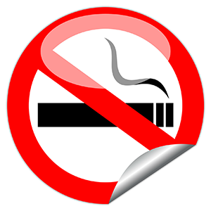no-smoking-sticker_1